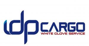 idp logo